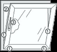 fenster t r mechanisch sichern sicherheitstechnik rust wesel. Black Bedroom Furniture Sets. Home Design Ideas