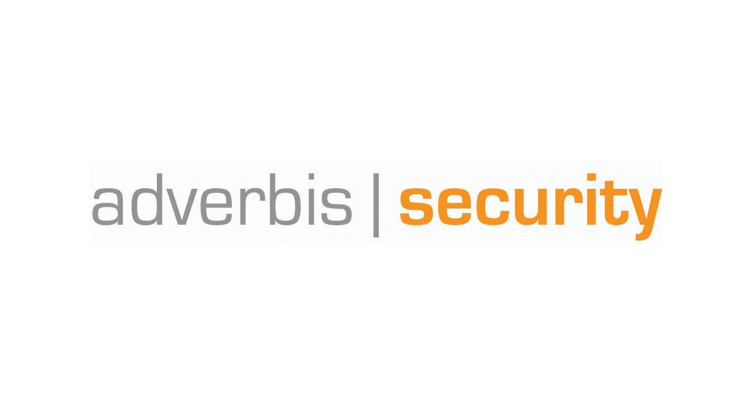 Adverbis Security